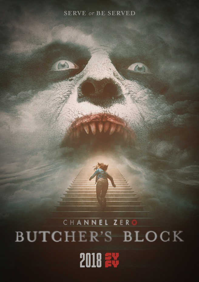 channel-zero-butchers-blockposteraith