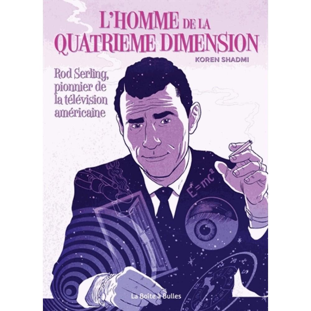 l-homme-de-la-quatrieme-dimension-9782849533482_0