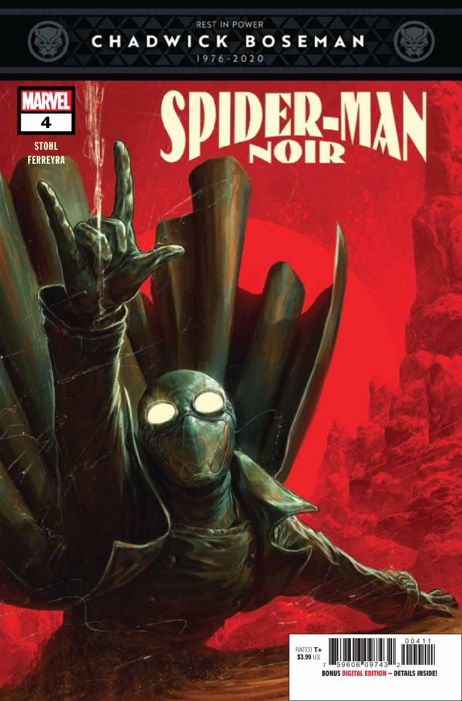 spidermannoir4c