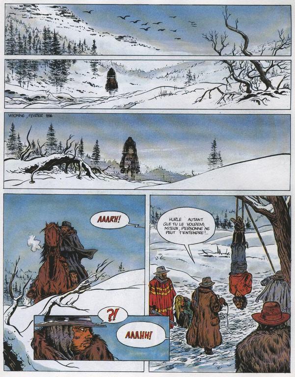 durango-tome-1---les-chiens-meurent-en-hivers-468745
