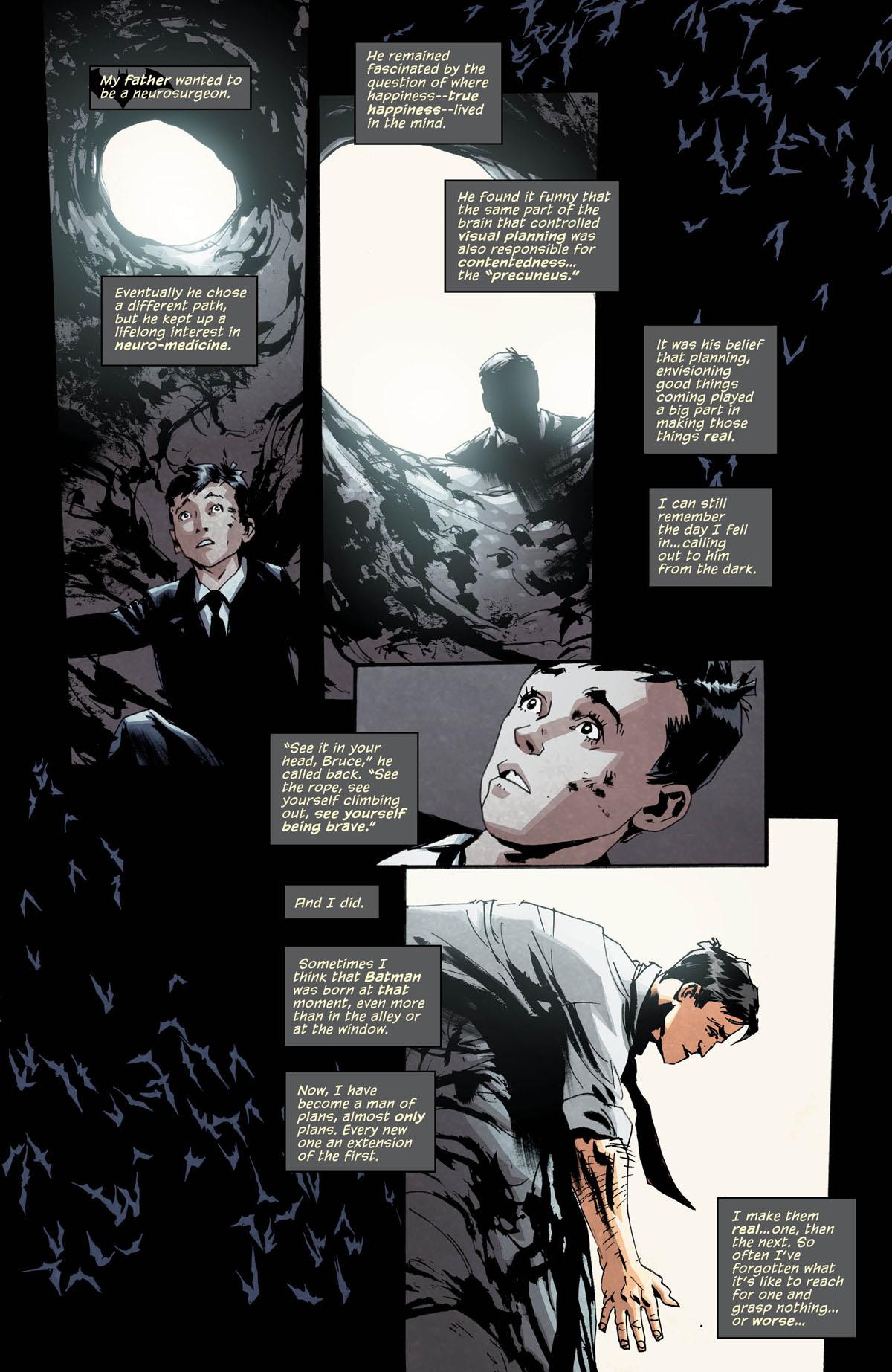 the-batman-who-laughs-3-page-1