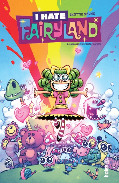 i-hate-fairyland-tome-3