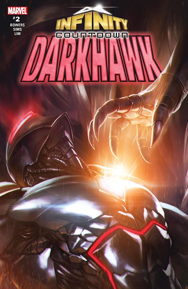 Infinity-Countdown-Darkhawk-2-Cover