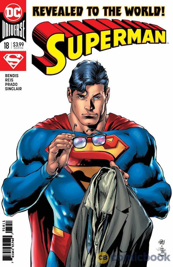 2 - Les comics que vous lisez en ce moment - Page 4 B7f7bad7b543085619d261ac7f40da1518a39803