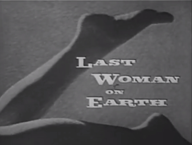 The-Last-Woman-on-Earth-credits