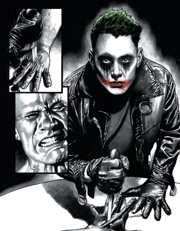 JokerHarley-Criminal-Sanity-2-4-600x768