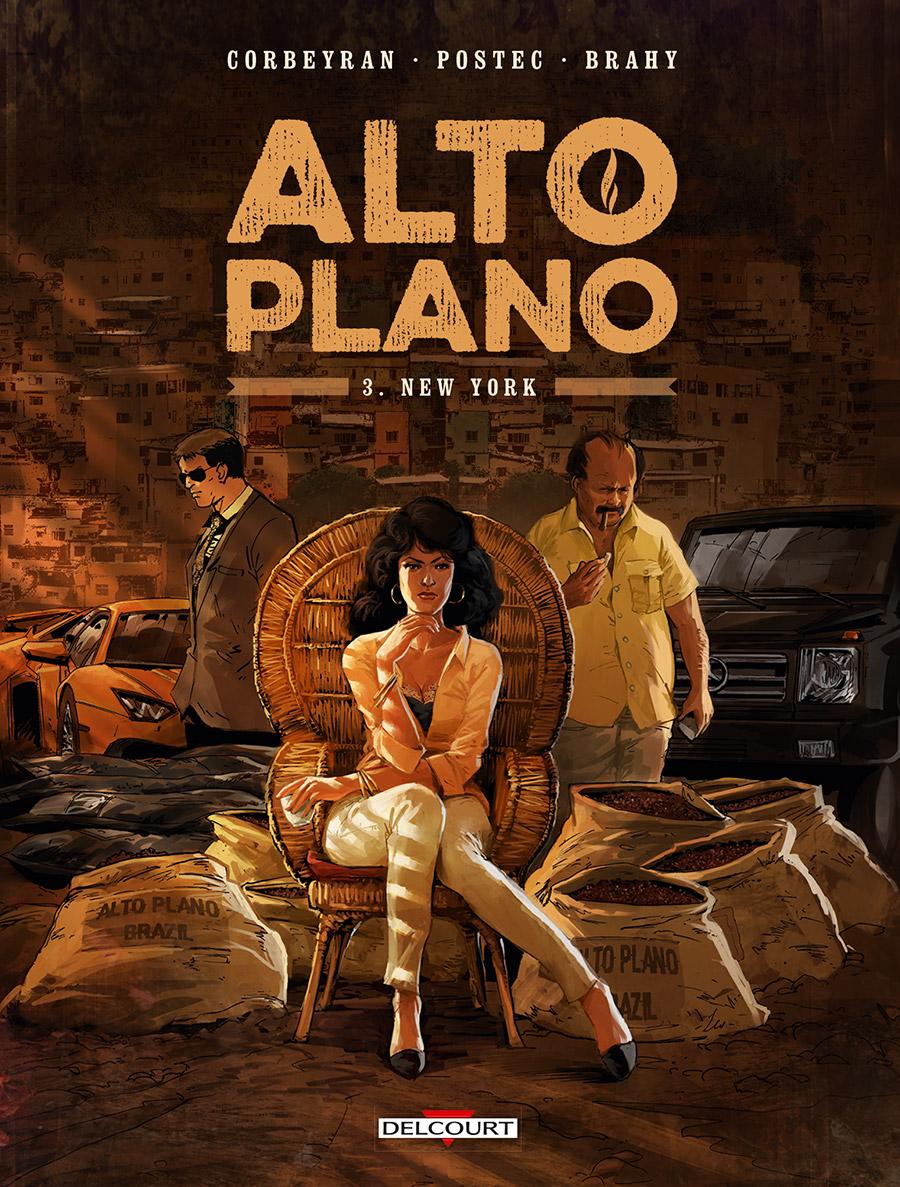 altoPlanoT3