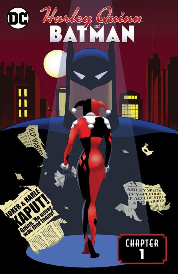 Batman-and-Harley-Quinn-1-1-600x923
