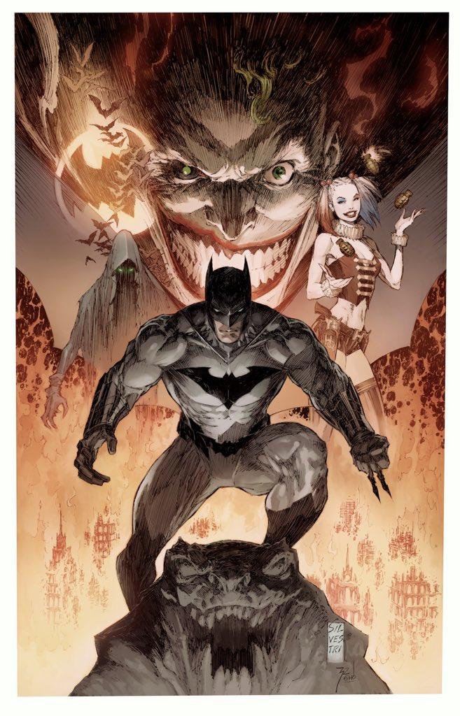 Batman-Joker-Deadly-Duo