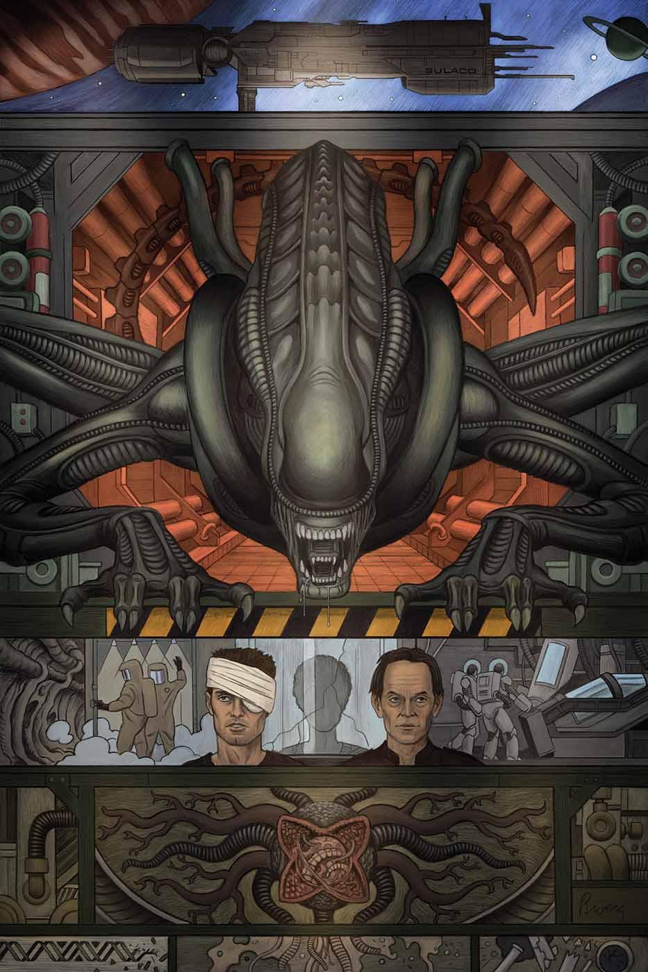 alien1b