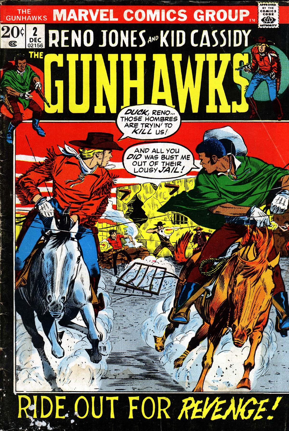 Gunhawks_Vol_1_2