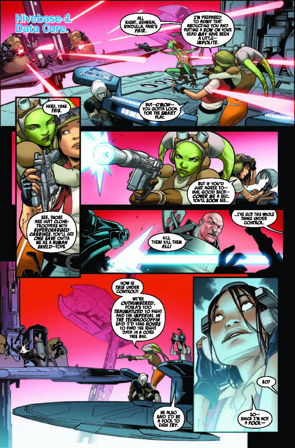 Pages-from-STWAPHRA2016019_Page_3