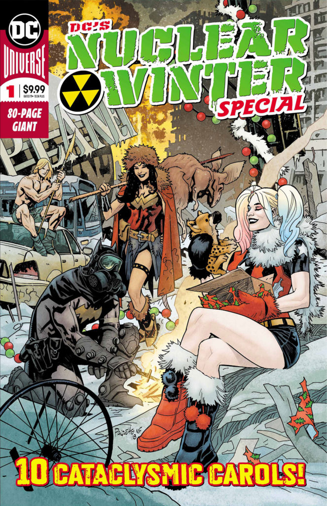 dc-nuclear-winter-cover-663x1024