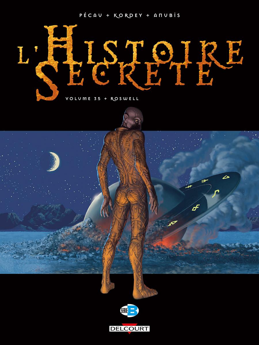 histoireSecreteT35