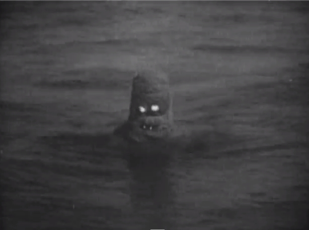 Creature-From-the-Haunted-Sea-still-2
