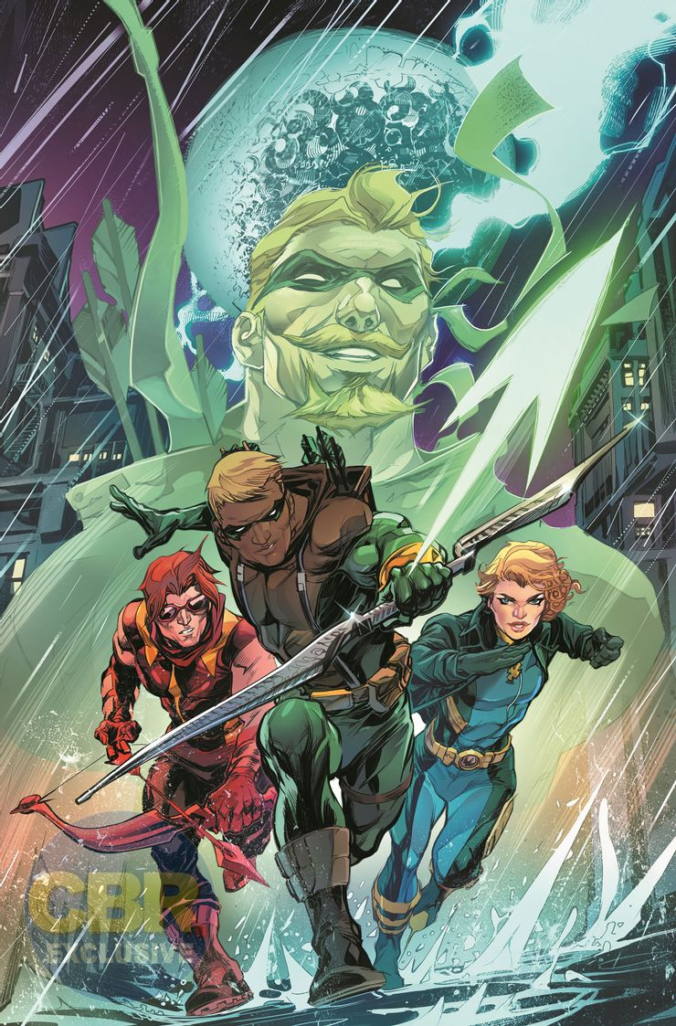Green-Arrow-80th-Anniversary-90-s-Variant-Cover-by-Howard-Porter-and-Ivan-Plascencia-1