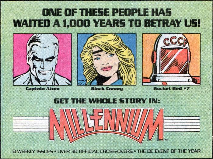 1987 Millennium House Ads 02