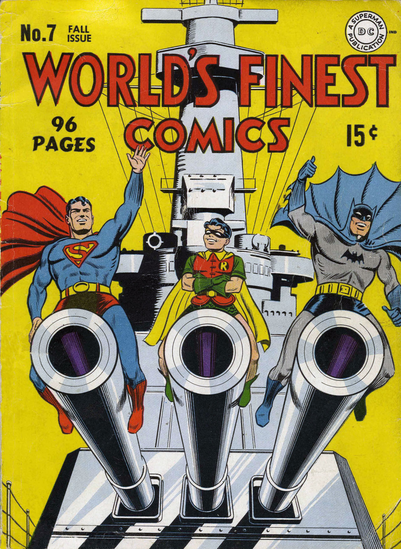 World's_Finest_Comics_7