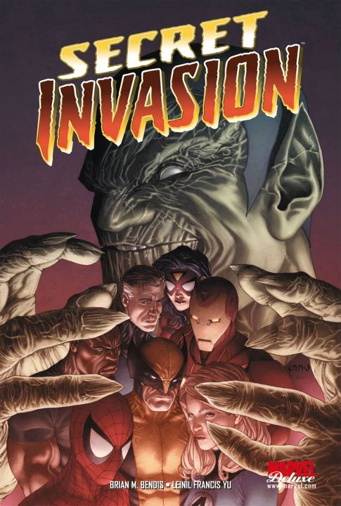 secret-invasion-comics-volume-1-integrale-deluxe-7056
