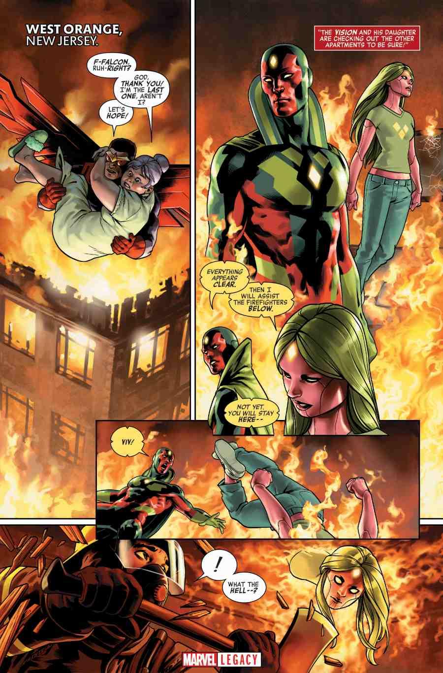 marvel-legacy-avengers-001-1019552