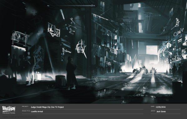 Judge-Dredd-Mega-City-One-art-600x380