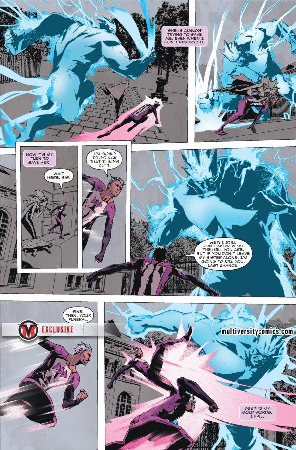 Quicksilver-No-Surrender-3-Page-4