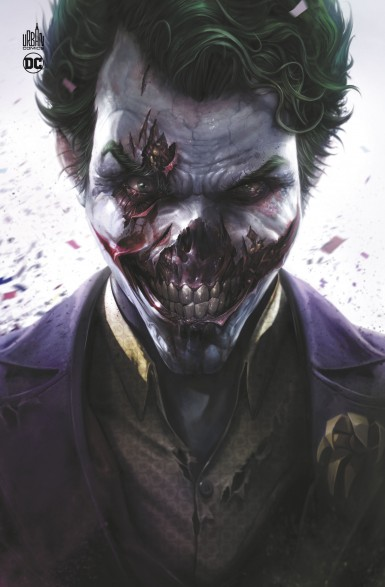 dceased-couverture-joker-zombie