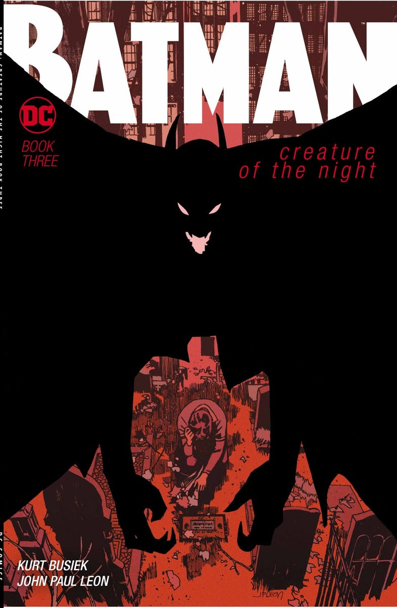 Batman-Creature-of-the-Night-3-Cover