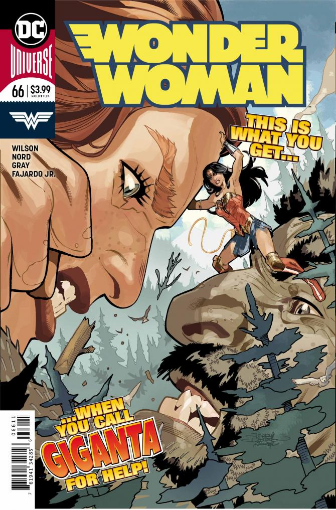 wonder-woman-66-preview-cover