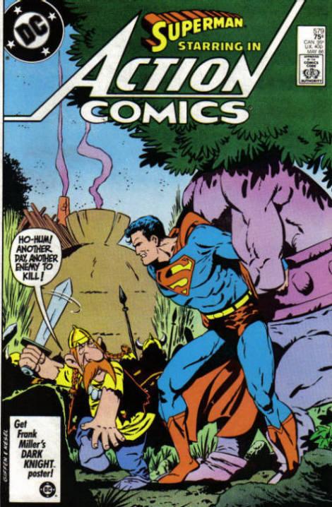 Action_Comics_579