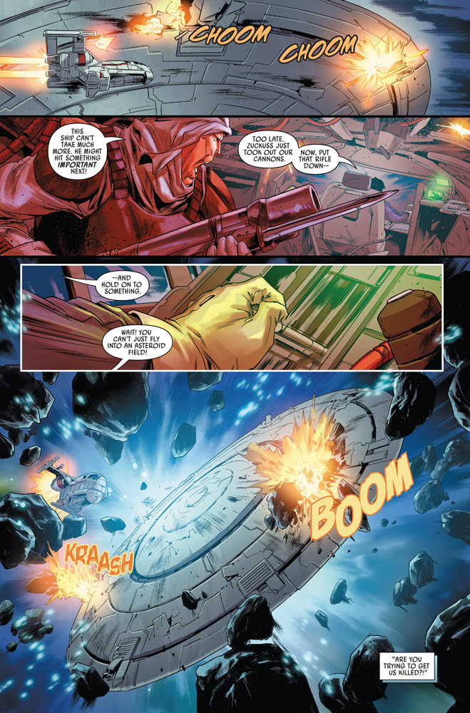 marvel-bounty-hunters-12-Preview-2