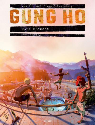 Gung-Ho-T5-1