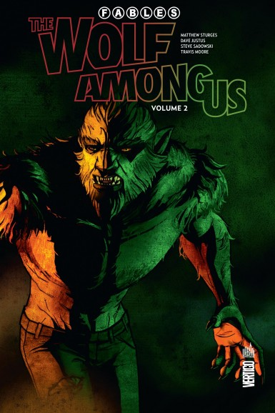 fables-8211-wolf-among-us-tome-2