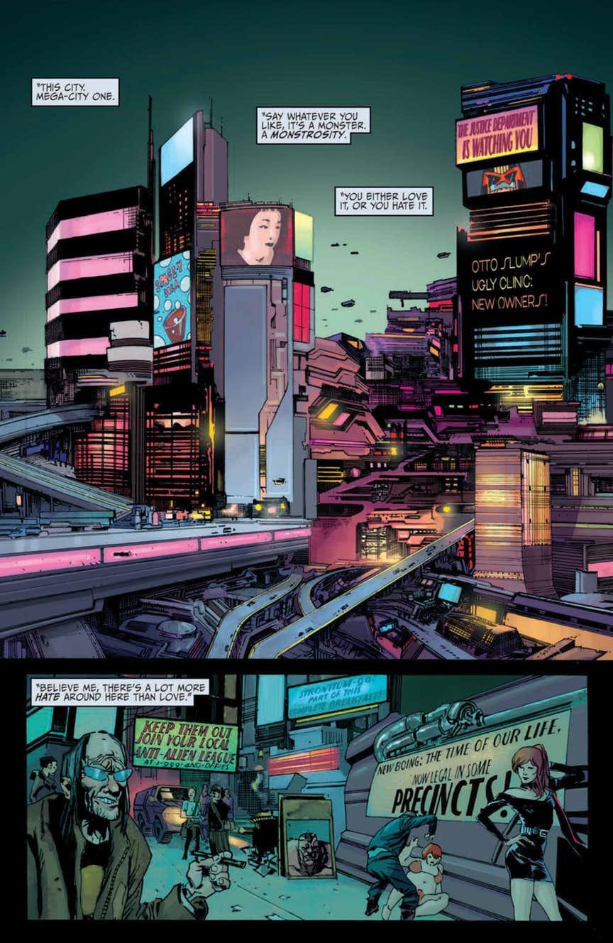 JudgeDredd-Toxic-01-pr-3-copy