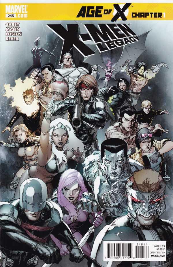 x-men-legacy-comics-245-issues-24887