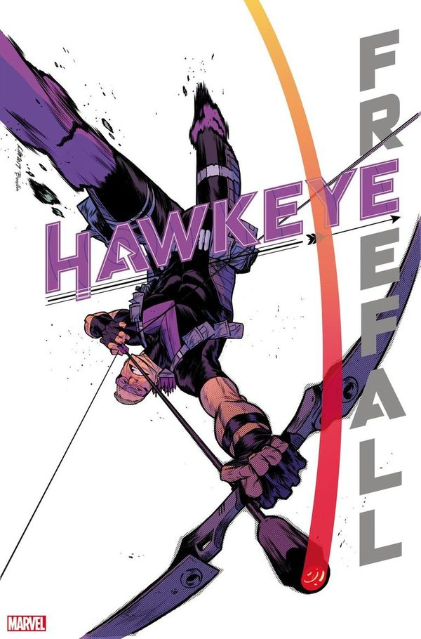 hawkeyeff2020001_cov