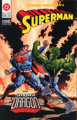 superman-hors-serie-comics-volume-3-simple-22685