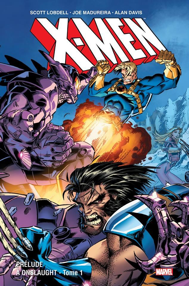 x-men-road-to-onslaught-comics-volume-1-tpb-hardcover-cartonnee-238017