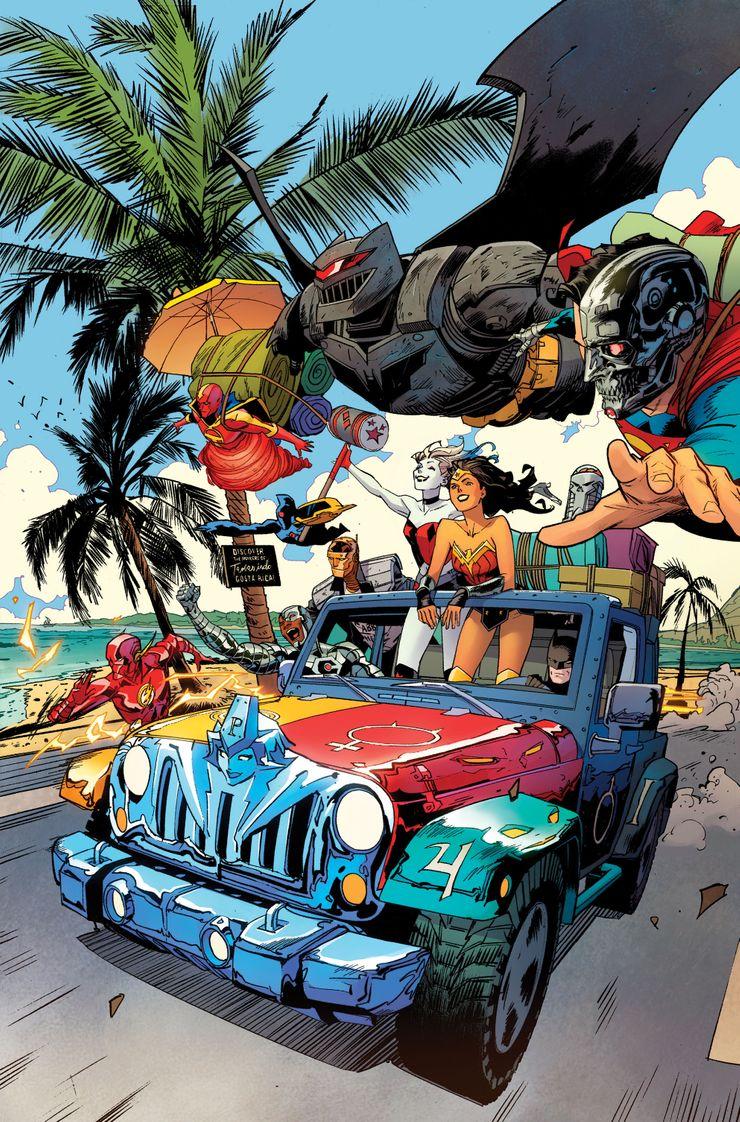 dc-cybernetic-summer