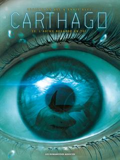 Carthago_T10_Couv_49274_couvsheet