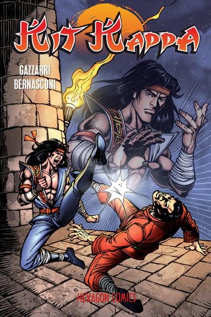 kitkappa01-cover