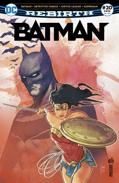 batman-rebirth-20