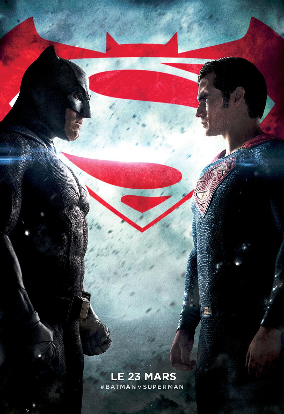 batman-v-superman-l-aube-de-la-justice-film-22369