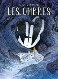 les-ombres