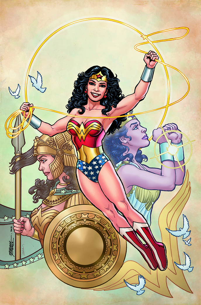 NOV190404-Wonder-Woman-750-1980s-Pérez-variant