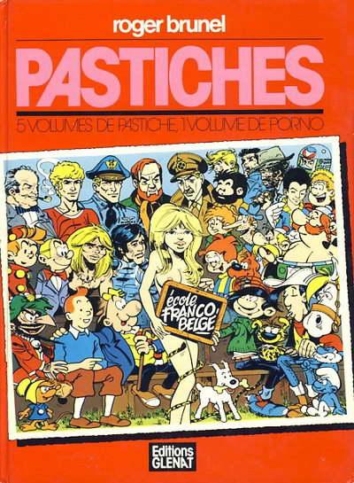 Pastiches01couv