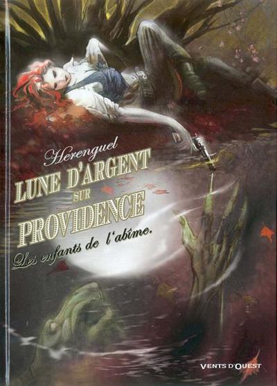 LuneDArgentSurProvidence-tome1-cove