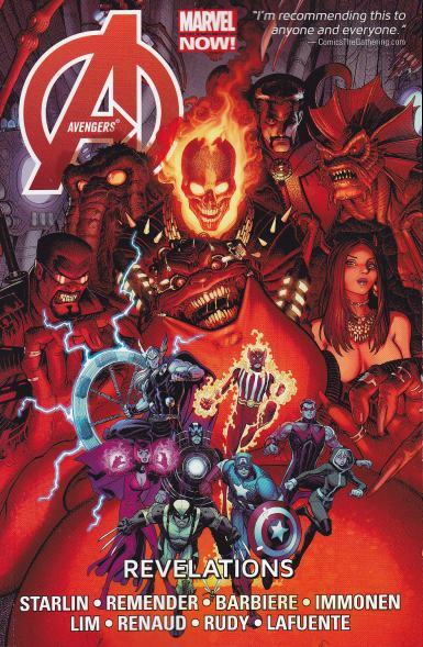 Avengers_Revelations