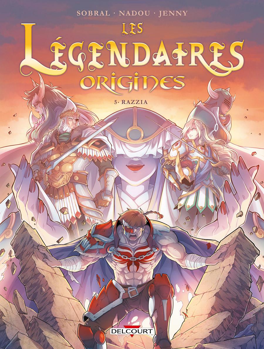 legendairesOriginesT5