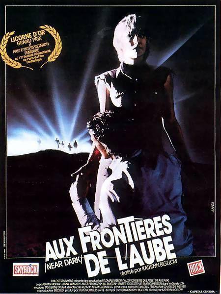 Aux_frontieres_de_l_aube